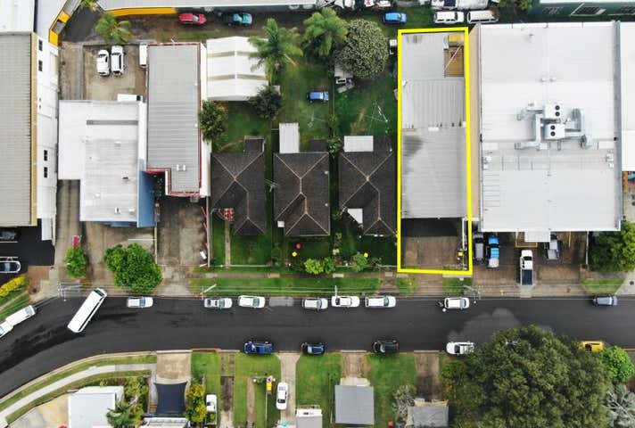 26 Boothby Street Kedron QLD 4031 - Image 1