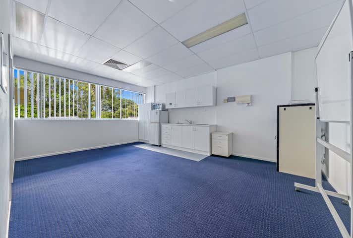 14/121 Shute Harbour Road Cannonvale QLD 4802 - Image 1