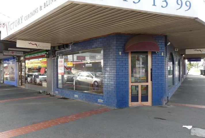 374 Keilor Road Niddrie VIC 3042 - Image 1