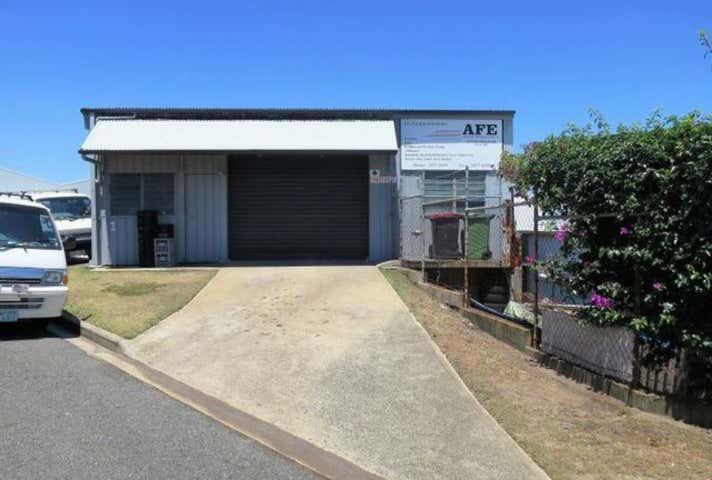 5/17 Chrome Street Salisbury QLD 4107 - Image 1