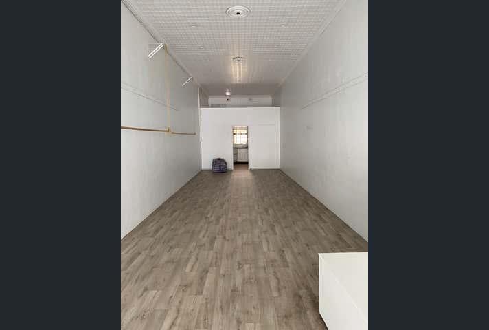 114 Victoria Street Mackay QLD 4740 - Image 1