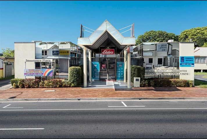 6/4/74 Torquay Road Pialba QLD 4655 - Image 1
