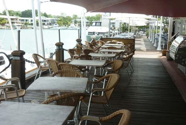 2/52 Marina Boulevard Cullen Bay NT 0820 - Image 1
