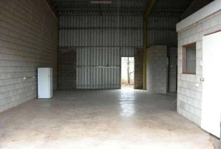 Unit 2, 26 Poincettia Way Kununurra WA 6743 - Image 1