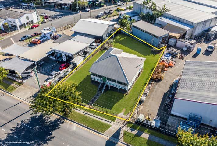 1053 Ipswich Road Moorooka QLD 4105 - Image 1
