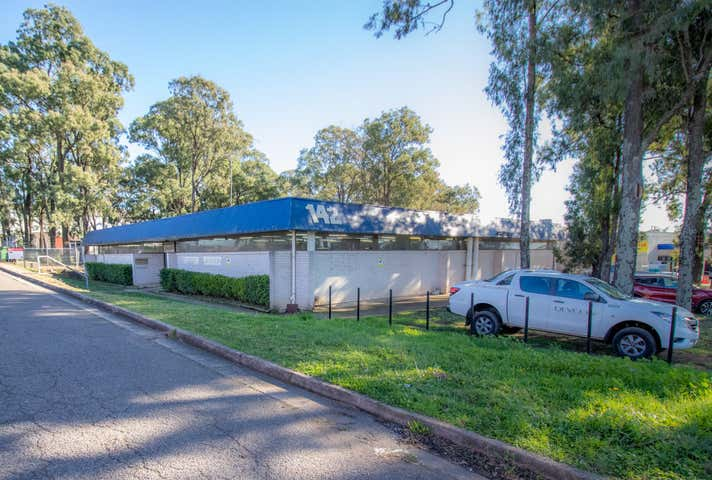 142 Sunnyholt Road Blacktown NSW 2148 - Image 1