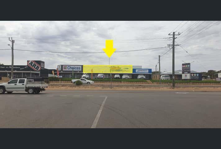 2/74 North West Coastal Highway Geraldton WA 6530 - Image 1