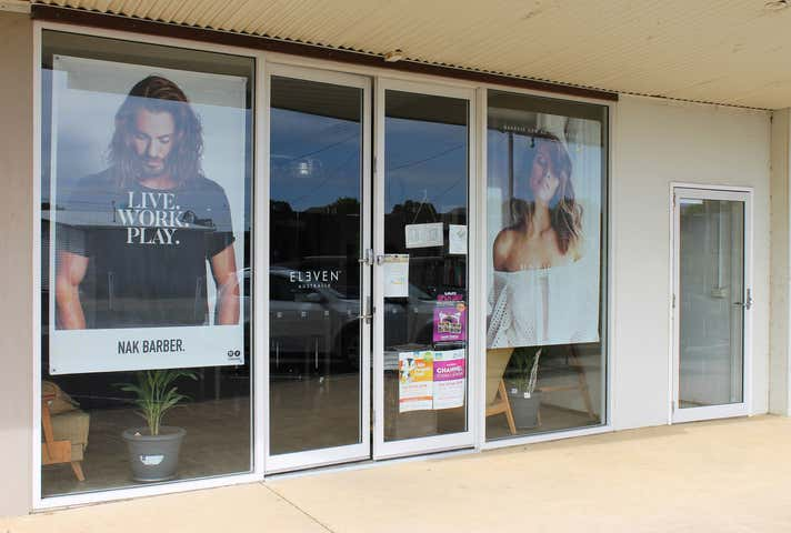 Shop 5, 13-18 Vista Place, Cowes, Vic 3922