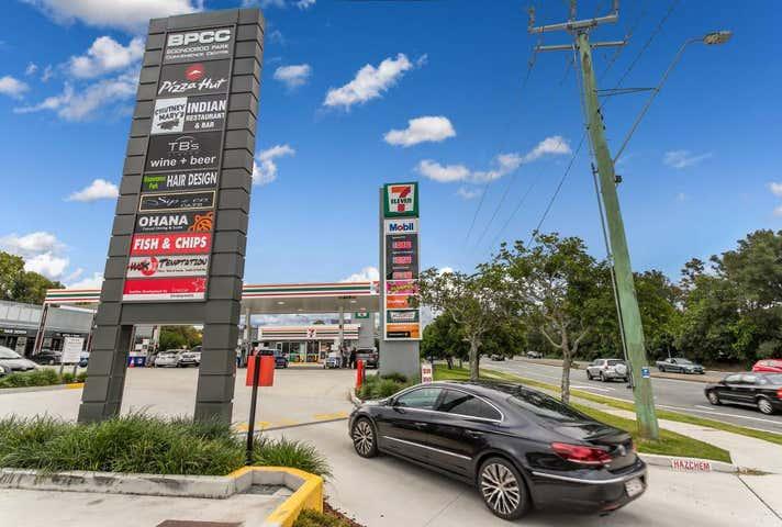 Boonooroo Park Convenience Centre, 1A/1 Coelia (Cnr Nielsens Road) Court Carrara QLD 4211 - Image 1