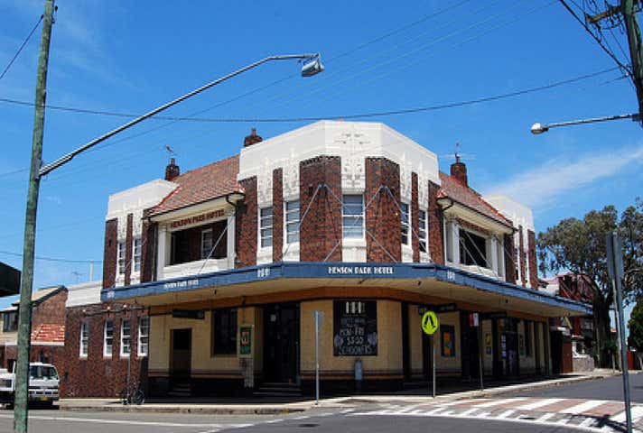 91 Illawara Road Marrickville NSW 2204 - Image 1