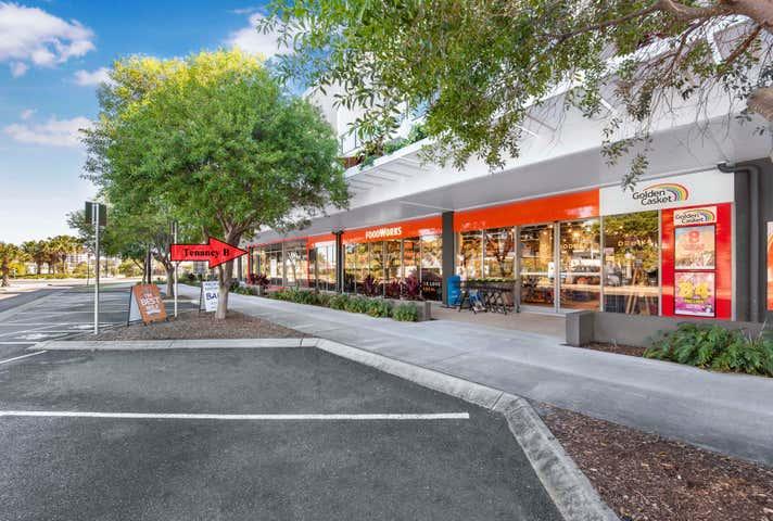 B, 67 - 75 Regatta Boulevard Birtinya QLD 4575 - Image 1