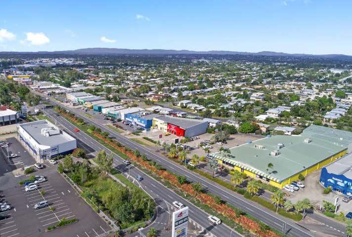 407-409 Yaamba Road Park Avenue QLD 4701 - Image 1