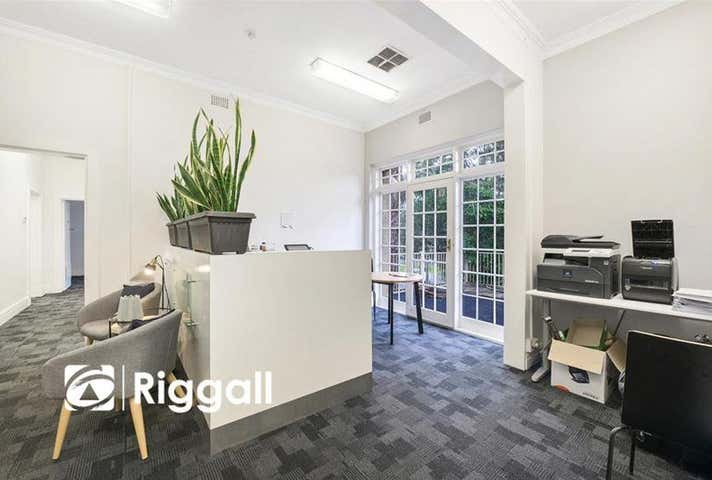 1/164 Greenhill Road Parkside SA 5063 - Image 1