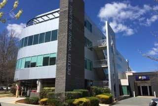 Peter York Building, Unit  4, 173 Strickland Crescent Deakin ACT 2600 - Image 1