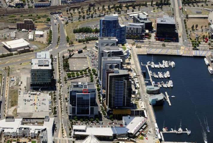 15.20 & 15.21, 401 Docklands Drive Docklands VIC 3008 - Image 1
