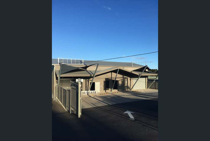 1/39 Bent Street South Grafton NSW 2460 - Image 1