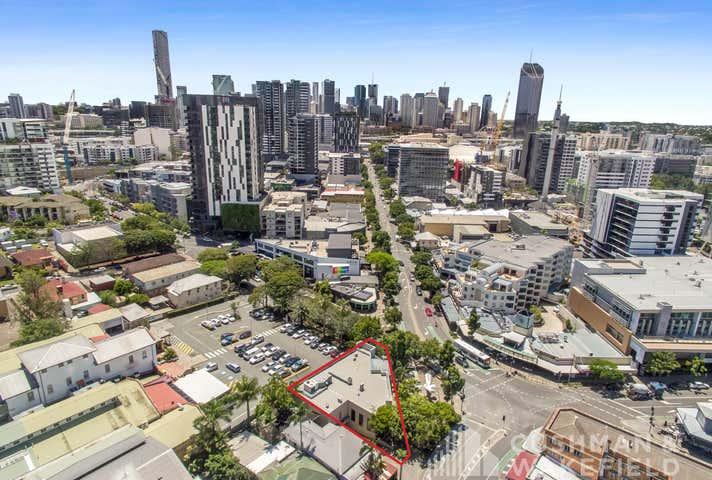 81 Boundary Street, South Brisbane, Qld 4101