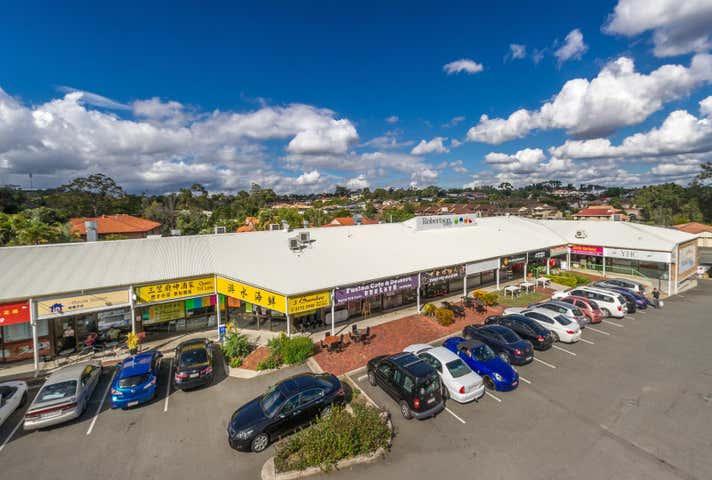 7 Robertson Village, 17 Barrett Street Robertson QLD 4109 - Image 1