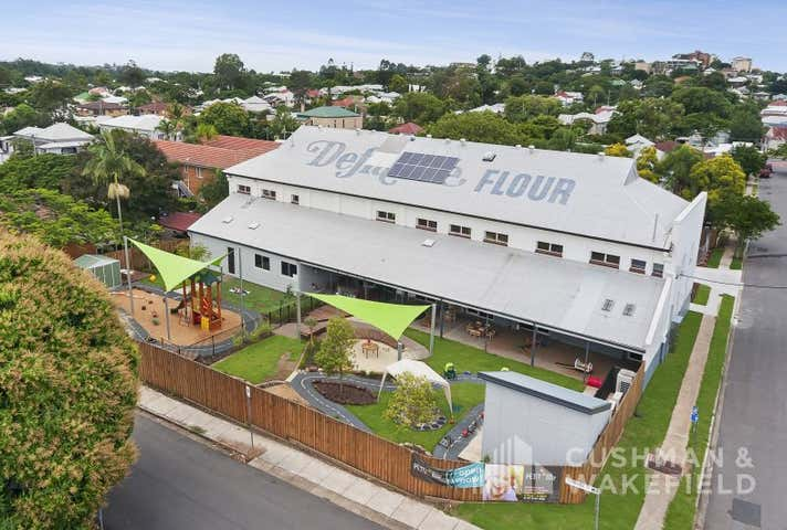 38 Wellington Street Wooloowin QLD 4030 - Image 1