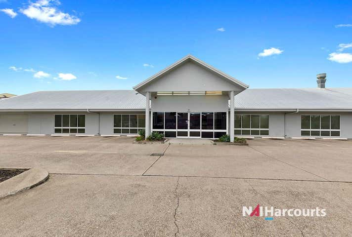 160 Boat Harbour Drive Pialba QLD 4655 - Image 1