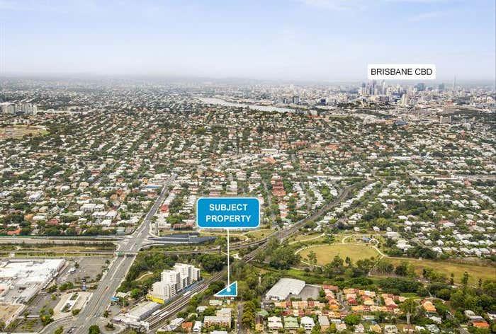 45 Bradbury Street Nundah QLD 4012 - Image 1