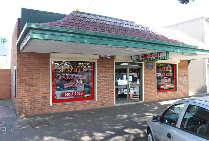 81 Thompson Avenue, Cowes, Vic 3922