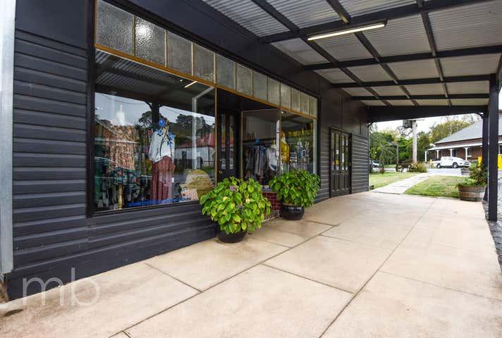 23 Pym Street Millthorpe NSW 2798 - Image 1