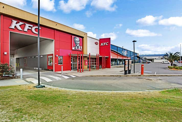 The Rigby Centre, 270 Sandy Point Road Salamander Bay NSW 2317 - Image 1