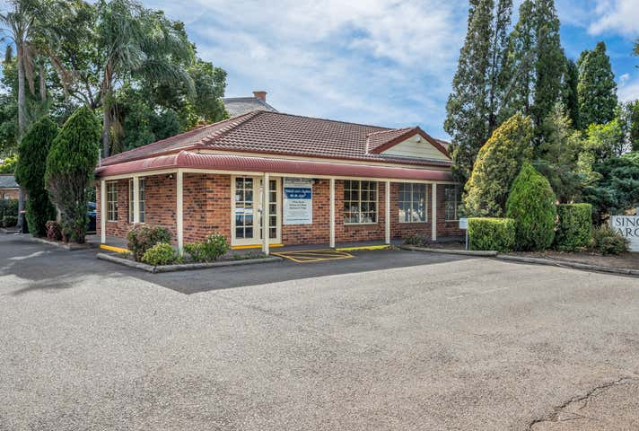 6a-8 Campbell Street Singleton NSW 2330 - Image 1