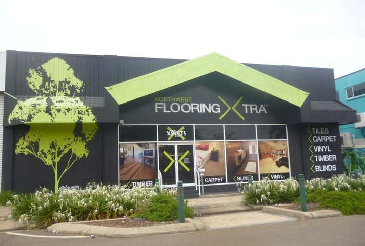 6 Carlton Street Kirwan QLD 4817 - Image 1