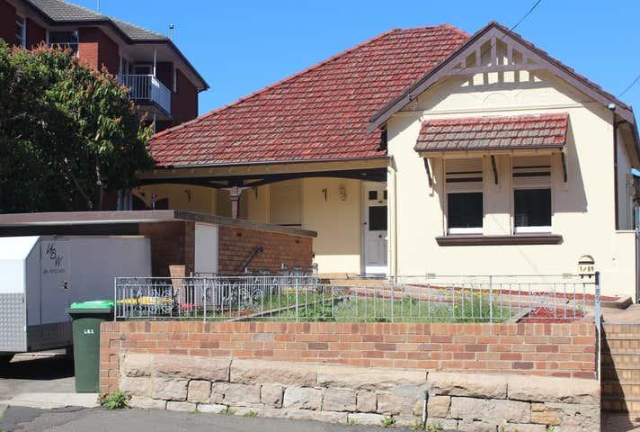 89 Balmain Road Leichhardt NSW 2040 - Image 1
