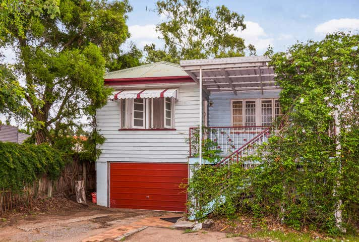 377 Fairfield Road Yeronga QLD 4104 - Image 1