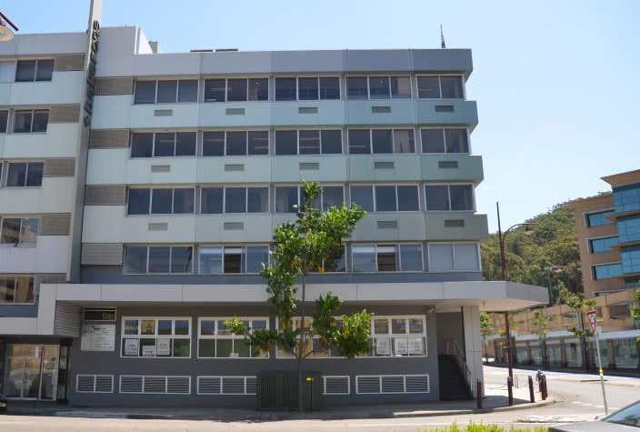 Baker One, Level 1 Suite 5, 1-5 Baker Street, Gosford, NSW 2250