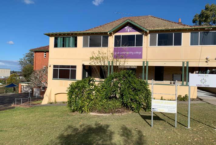 Suite 3, 78 Wynter Street Taree NSW 2430 - Image 1