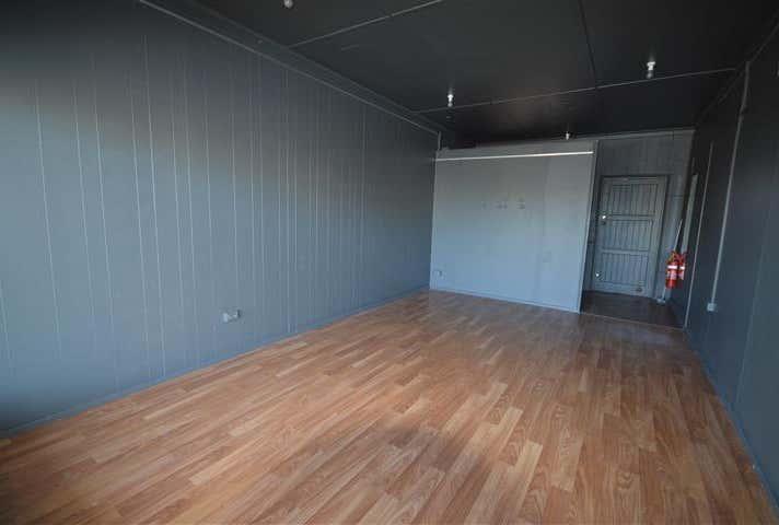 111 Cowlishaw Street Redhead NSW 2290 - Image 1