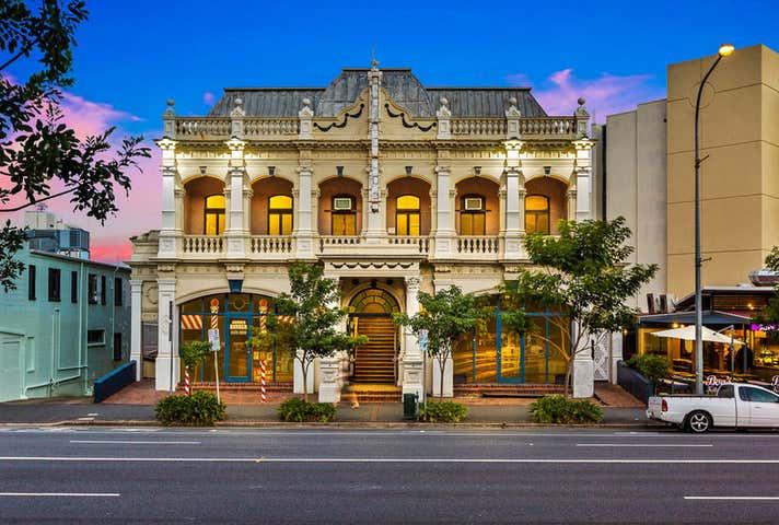 8 Annerley Road Woolloongabba QLD 4102 - Image 1