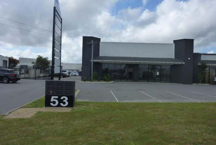 Unit 1, 53 Prindiville Drive Wangara WA 6065 - Image 1