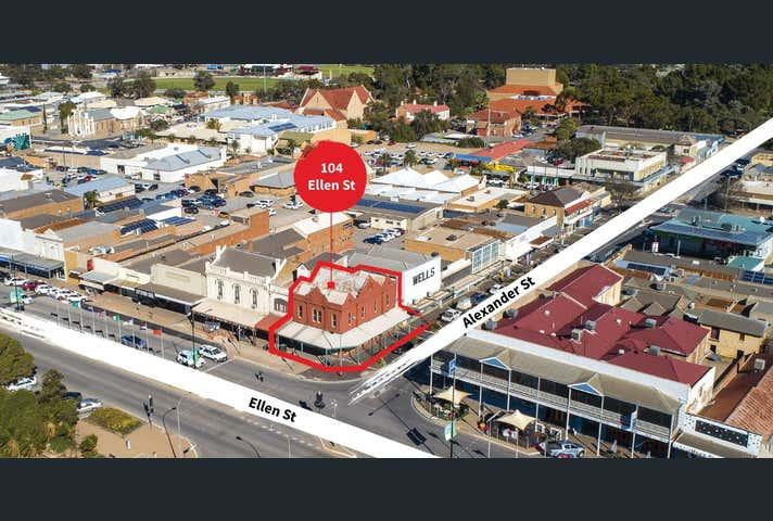 104 Ellen Street Port Pirie SA 5540 - Image 1
