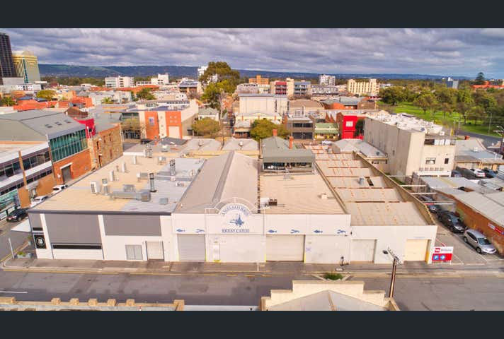 Development Sites & Land Property For Sale in Adelaide, SA 5000