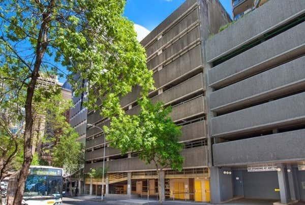 Unit 199, Level 7, 251 Clarence Street Sydney NSW 2000 - Image 1
