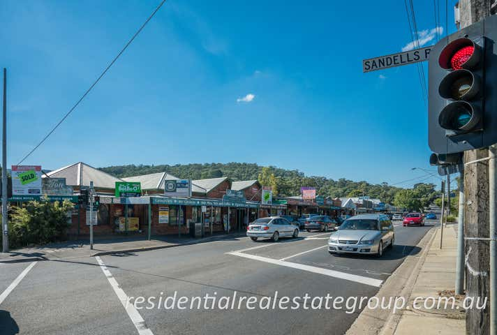 1533 Burwood Highway Tecoma VIC 3160 - Image 1