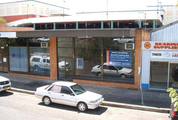 Suite 2, 65 Pulteney Street Taree NSW 2430 - Image 1