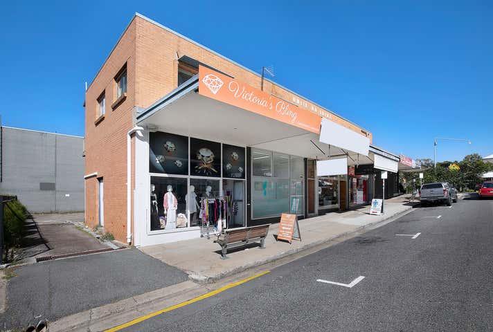 109 Brighton Road Sandgate QLD 4017 - Image 1