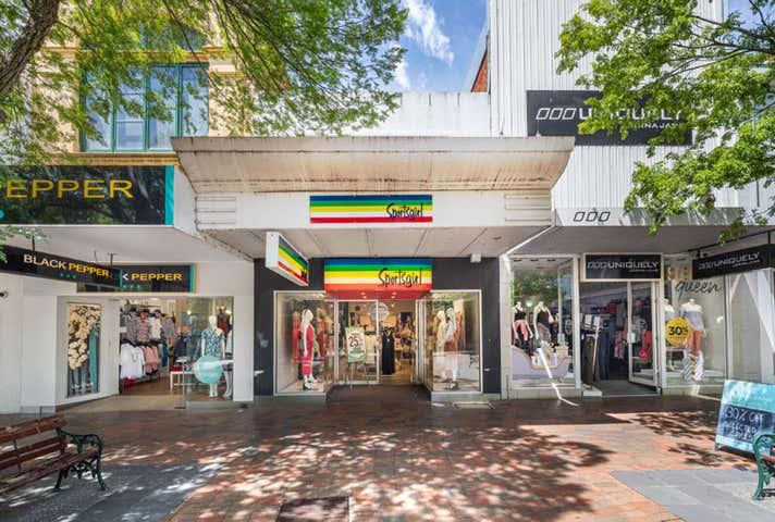 32 Bridge Mall Ballarat Central VIC 3350 - Image 1