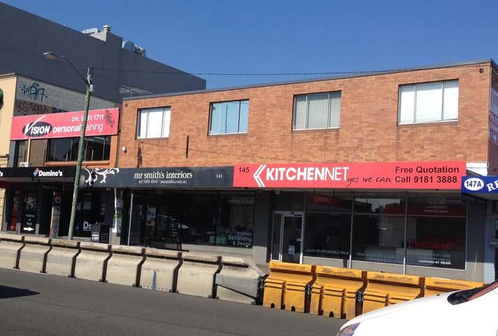 4/141  Victoria Road Drummoyne NSW 2047 - Image 1