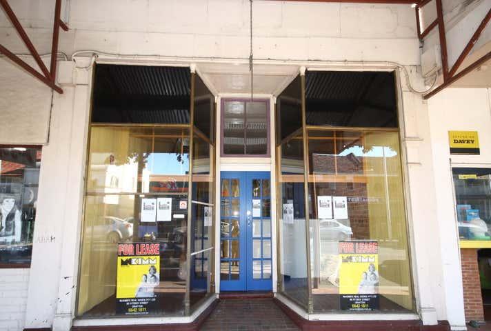 50 Skinner Street South Grafton NSW 2460 - Image 1