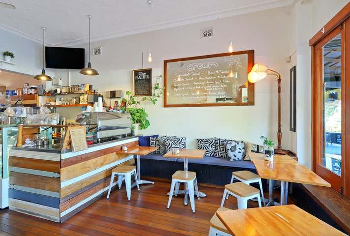 292  Willoughby Road Naremburn NSW 2065 - Image 1
