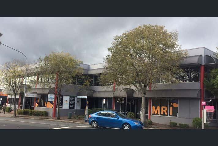 6 & 7, 82-84 Queen St Campbelltown NSW 2560 - Image 1