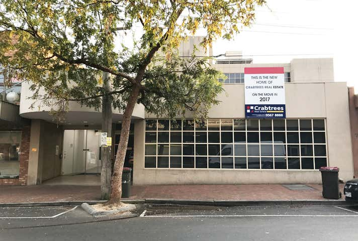 Suite G1, 15 Chester Street, Oakleigh, Vic 3166