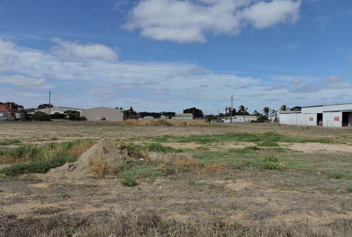 109D Maurice Road Murray Bridge SA 5253 - Image 1